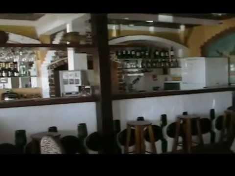 Canoa Quebrada Hotel Hotel Tropicalia Canoa