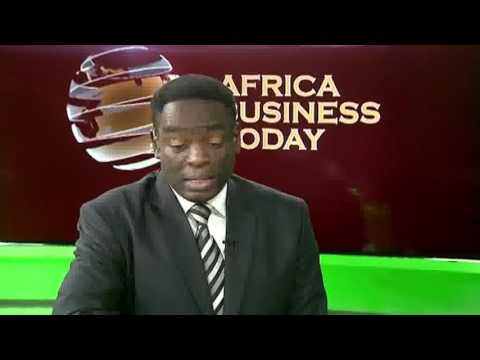 Africa Business Today - 10 June 2016 - Part 2