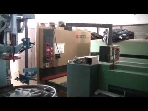 Ξυλουργικά Μηχανήματα - www.mihanimataksilu.com - Σκαζας - κιν.- 6945293095