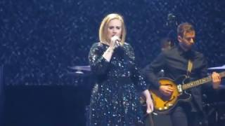 download lagu Adele - When We Were Young gratis