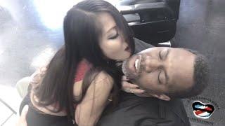WHEN ASIAN GIRLS DO IT BETTER????.
