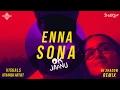 Enna Sona OK Jaanu DJ Shadow Dubai Remix Full Video mp3