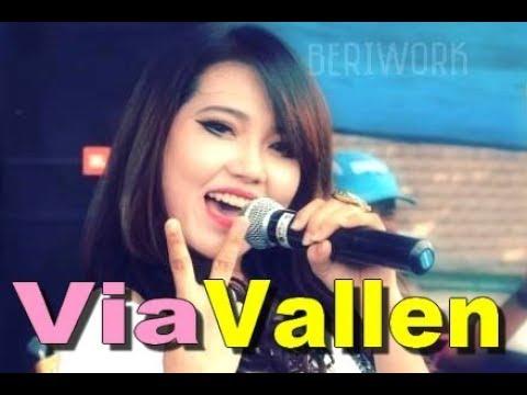 download lagu Sayang - Via Vallen Dangdut Terbaru - Akad Payung gratis