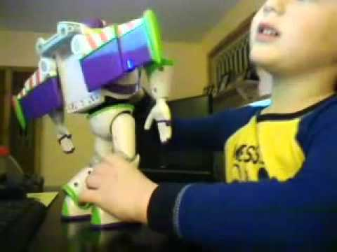 Best Resources and Deal Blast Off Buzz Lightyear