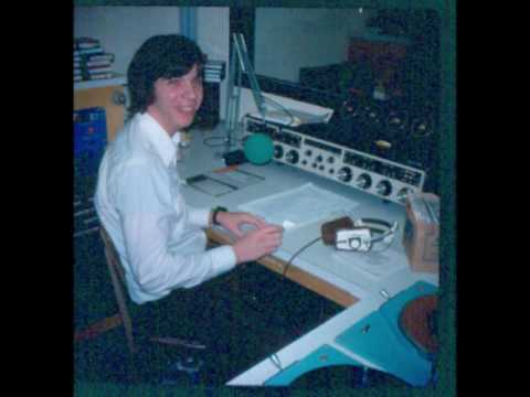 WSDH-FM, birth of a radio station