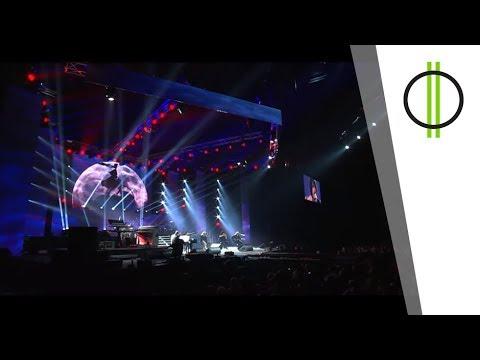 Karthago – Együtt 40 éve!!! című koncert második rész