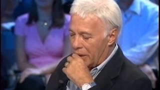 Guy Bedos - On n'est pas couché 23 Septembre 2006 #ONPC