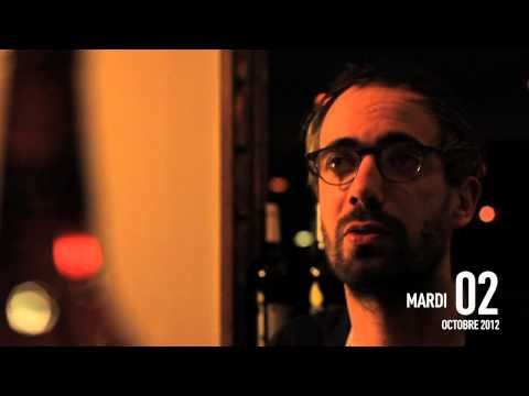 FIFIB - Interview PARAONE