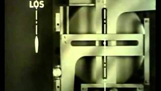 U.S. Navy Training Film - Basic Mechanisms in Fire Control Computers (MN-6783a/b, 1953)