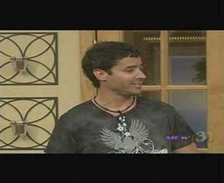 Johnny Rock Page Hilarious Gay Fun On Good Morning Arizona