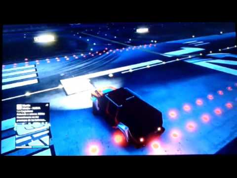 Gta Dubsta vs Insurgent Gta 5 Online-insurgent vs