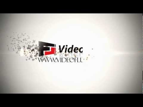 Dramatic Text Effect by VideoFlute | The Done-4-You Online Video Service