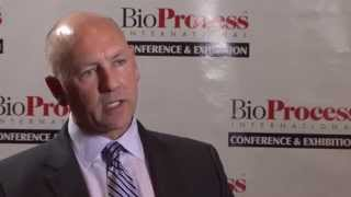 Biogen IDEC CEO on Multiple Sclerosis Pill