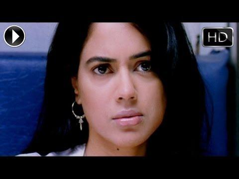 Surya Son Of Krishnan Movie - Sameera Reddy Introduction video