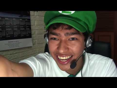 COMO ROBAR UN BANCO !! - Breaking The Bank | Fernanfloo