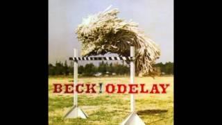 Watch Beck Derelict video