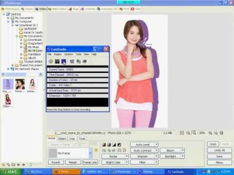 Software Editing Foto Terbaik
