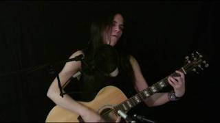 Vídeo 51 de Jeanette