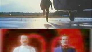 Vídeo 78 de Yello