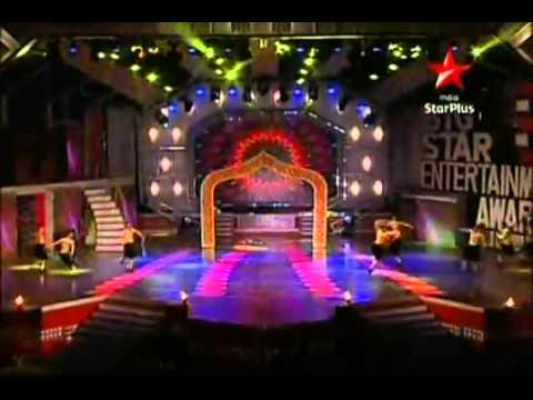 BSE Awards - Priyanka Chopra, Vijender Singh