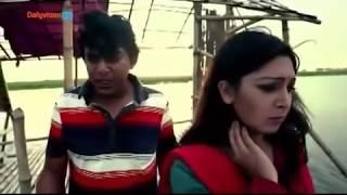 saxy prova natok, chanchal chowdhary natok, bangla natok prova hd,  bdst bangla natok -2016