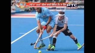 Chak De Sports | Sports Special | July 19, 2016