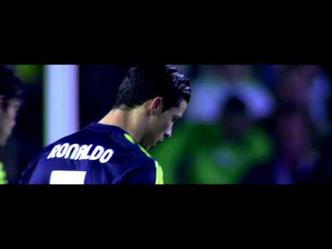 Cristiano Ronaldo Vs Real Betis Away 12-13 HD 1080i By TheSeb (Cropped)