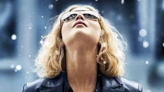 JOY Bande Annonce VF (2015) streaming