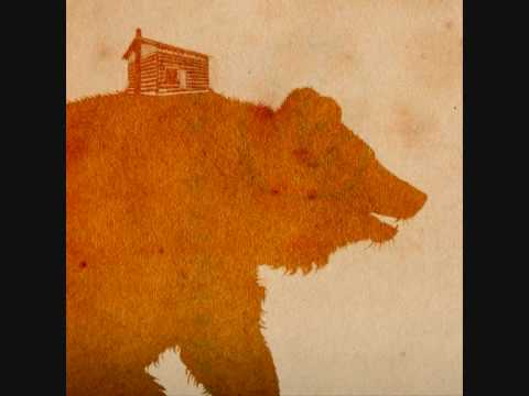 This Will Destroy You - Grandfather Clock