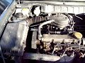 Stuki w silniku Opel Astra 1,4  - jaka przyczyna?