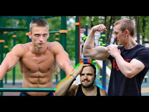 Эти парни Уничтожают ВЫЗОВЫ Игоря Войтенко!