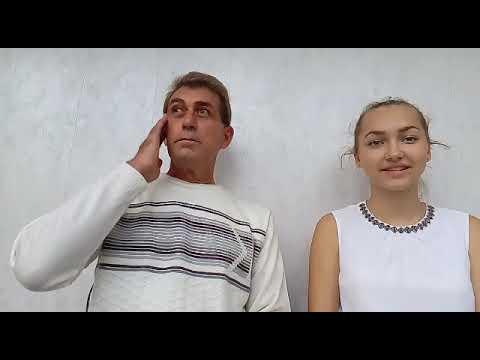 Автор Евтехова Дарья Герой Бутенко Геннадий Алексеевич