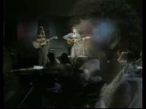 Jim Croce - The Hard Way Every Time.flv