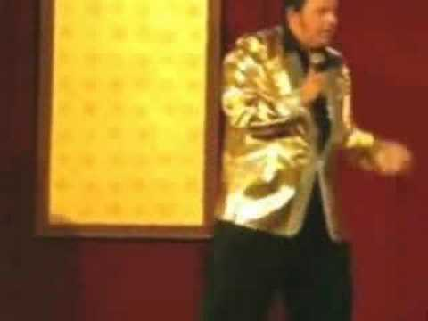 Casino lac leamy shows elvis