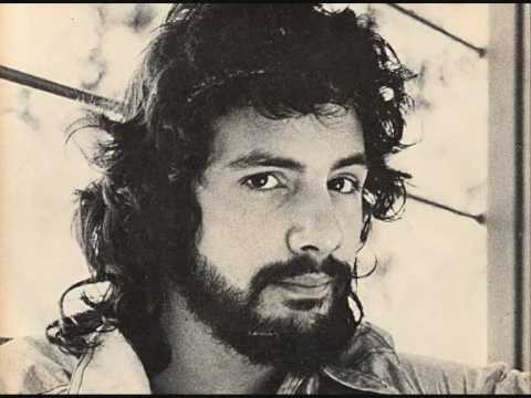 Cat Stevens - Oh Very Young Music Videos