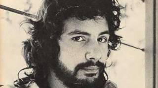 Watch Cat Stevens Oh Very Young video