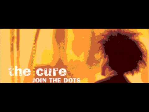 Cure - Snow In Summer