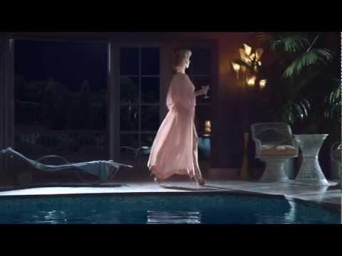Brian Atwood Spring 2013 Fashion Film