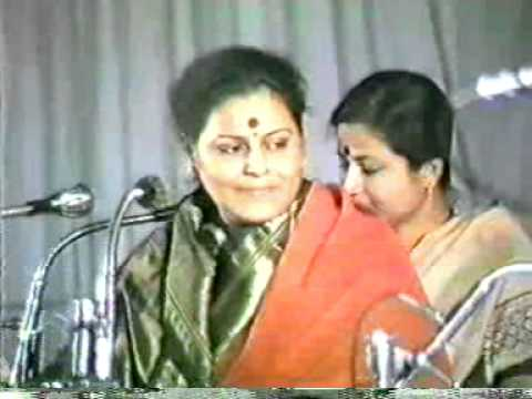 Savita Devi - Tirchhi nazar laage pyari.wmv