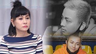 Hoài Lâm CÃI LỜI danh hài Hoài Linh rời bỏ showbiz làm lái xe, Cát Phượng nhắc nhở SÂU CAY thế này..