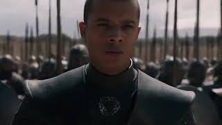 GAME OF THRONES SEASON 8 Episode 5 Trailer.