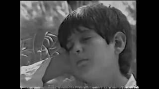 الحلقة الأولى من مسلسل (نادية) العراقي انتاج 1987 بث عام 1988