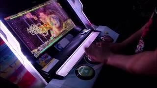 Hatsune Miku: Project DIVA Arcade Future Tone - Sadistic Music?Factory