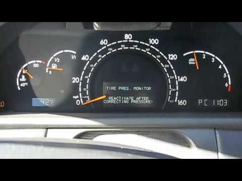 Mercedes Benz Cl500 Interior 2004 Mercedes Benz Cl500 Start
