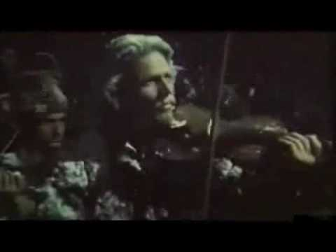 Fragment from Ciprian Porumbescu movie 1972 and about his life