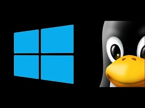Tutorial: Instala Ubuntu junto a Windows 8/8.1/10 (Modo UEFI)