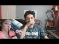 TRY NOT TO LAUGH OR GRIN CHALLENGE!! (IMPOSSIBLE) | FaZe Rug