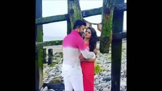 Shakib Khan| Srabonti | new song shooting | Shikari