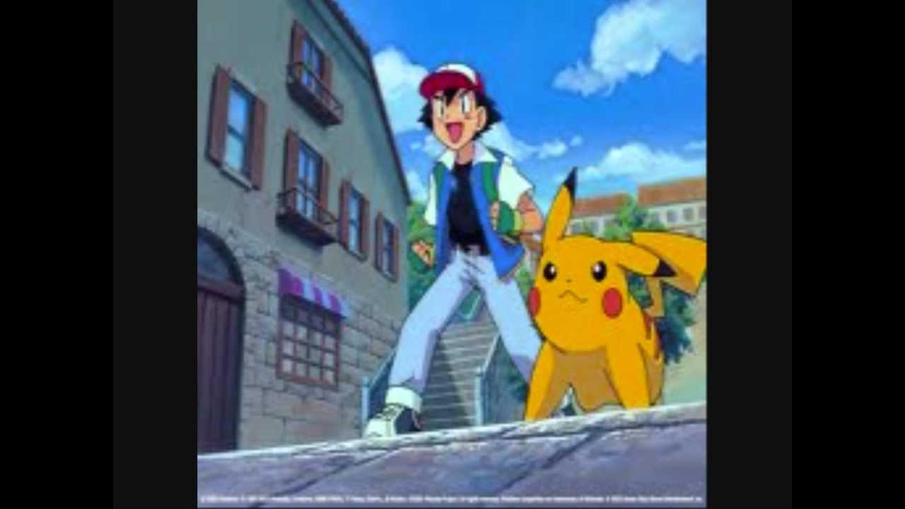 Explore Seasons   Pokemon.com
