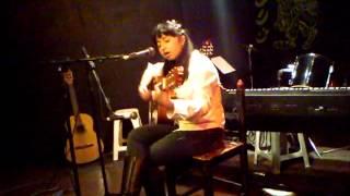 Download Lagu Yesenia Martinez Salgado.- you´re still the one Gratis STAFABAND